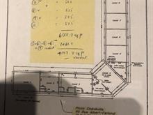 Commercial unit for rent in Chénéville, Outaouais, 90, Rue  Albert-Ferland, 19954168 - Centris.ca
