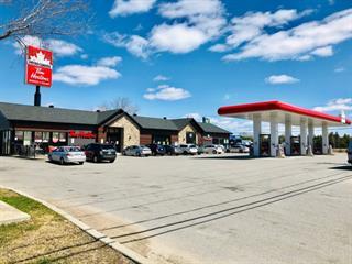 Bâtisse commerciale à vendre à Deschambault-Grondines, Capitale-Nationale, 150, Route  Dussault, 23023962 - Centris.ca
