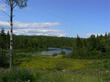 Terrain à vendre à Chandler, Gaspésie/Îles-de-la-Madeleine, Chemin du Lac-Sept-Îles, 11308271 - Centris.ca