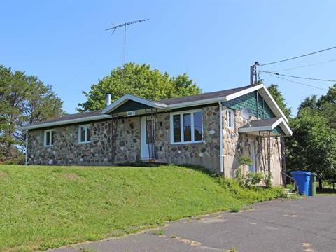 House for sale in Notre-Dame-Auxiliatrice-de-Buckland, Chaudière-Appalaches, 1017, Rang  Saint-Roch, 17844606 - Centris.ca