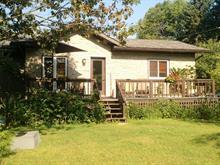 Maison à vendre à Denholm, Outaouais, 607, Chemin du Poisson-Blanc, 18963623 - Centris.ca