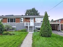 House for sale in Rivière-des-Prairies/Pointe-aux-Trembles (Montréal), Montréal (Island), 1020, 58e Avenue (P.-a.-T.), 27611850 - Centris.ca