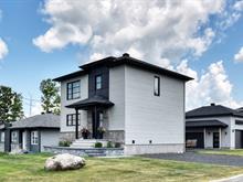 Maison à vendre à Saint-Apollinaire, Chaudière-Appalaches, 83, Rue  Marchand, 19349050 - Centris.ca