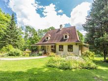 House for sale in Orford, Estrie, 142, Rue de l'Érablière, 22568019 - Centris.ca