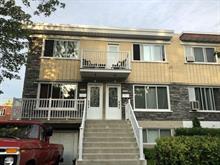 Condo / Appartement à louer à Anjou (Montréal), Montréal (Île), 8358, Avenue du Mail, 22131451 - Centris.ca