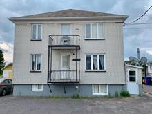 Triplex à vendre à Jonquière (Saguenay), Saguenay/Lac-Saint-Jean, 2985 - 2989, Rue  Francoeur, 22295674 - Centris.ca
