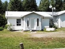 Maison à vendre à Saint-Magloire, Chaudière-Appalaches, 39, Rang de Bellechasse, 21286654 - Centris.ca