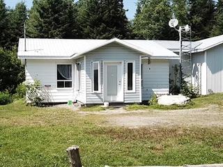 House for sale in Saint-Magloire, Chaudière-Appalaches, 39, Rang de Bellechasse, 21286654 - Centris.ca