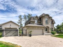 House for sale in Aylmer (Gatineau), Outaouais, 107, Chemin  Morley-Walters, 12997837 - Centris.ca
