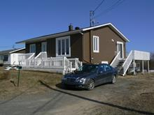 Maison à vendre in Grande-Rivière, Gaspésie/Îles-de-la-Madeleine, 209, Rue de la Belle-Vue, 16652668 - Centris.ca