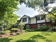 Maison à vendre à Victoriaville, Centre-du-Québec, 131, Rue  Laurier Est, 24245608 - Centris.ca