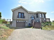 House for sale in Saint-Alexandre-de-Kamouraska, Bas-Saint-Laurent, 613, Rue des Peupliers, 22680562 - Centris.ca