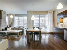 Condo / Apartment for rent in Le Sud-Ouest (Montréal), Montréal (Island), 4150, Rue  Saint-Ambroise, apt. 405, 20211061 - Centris.ca