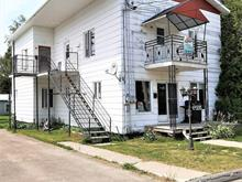 Triplex for sale in Desbiens, Saguenay/Lac-Saint-Jean, 164 - 168, 9e Avenue, 23814829 - Centris.ca
