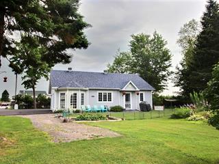 Maison à vendre à Princeville, Centre-du-Québec, 22, Rue du Lac Nord, 25746965 - Centris.ca