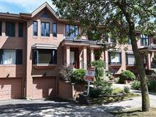 House for rent in Verdun/Île-des-Soeurs (Montréal), Montréal (Island), 408, Chemin du Club-Marin, 26136686 - Centris.ca