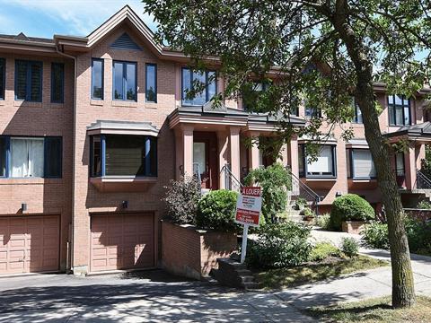 Maison à louer à Verdun/Île-des-Soeurs (Montréal), Montréal (Île), 408, Chemin du Club-Marin, 26136686 - Centris.ca