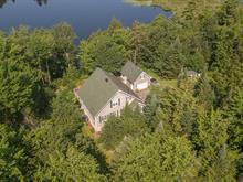 Maison à vendre in Bolton-Est, Estrie, 18, Chemin  Kates, 23229574 - Centris.ca