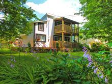 Maison à vendre à Dunham, Montérégie, 192, Rue  Jetté, 21813352 - Centris.ca