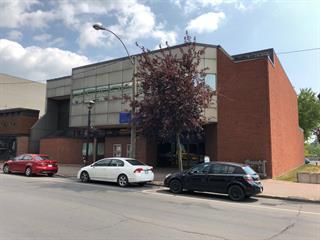 Commercial building for sale in Saint-Jean-sur-Richelieu, Montérégie, 135, Rue  Richelieu, 27951479 - Centris.ca