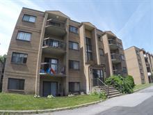 Condo à vendre à Laval-des-Rapides (Laval), Laval, 1655, boulevard du Souvenir, app. 10, 26887718 - Centris.ca