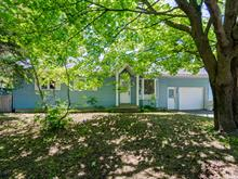 House for sale in L'Ancienne-Lorette, Capitale-Nationale, 969, Rue  Bovet, 15217490 - Centris.ca