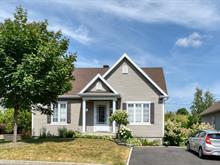 Maison à vendre à Beauport (Québec), Capitale-Nationale, 272, Rue Des Bremailles, 16399801 - Centris.ca