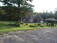 House for sale in Sainte-Clotilde-de-Horton, Centre-du-Québec, 323, Route du Développement, 28670367 - Centris.ca