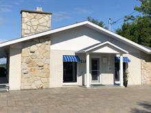 House for sale in Alma, Saguenay/Lac-Saint-Jean, 2135, Chemin de la Rive, 20262778 - Centris.ca