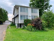 Triplex à vendre à Jonquière (Saguenay), Saguenay/Lac-Saint-Jean, 3149 - 3153, boulevard du Royaume, 21631102 - Centris.ca