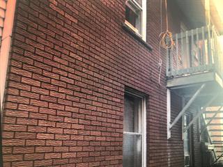 Quintuplex à vendre à Granby, Montérégie, 334 - 338, Rue  Notre-Dame, 11516047 - Centris.ca