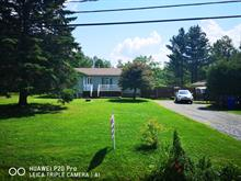 House for sale in Orford, Estrie, 2425, 13e Rang, 17947242 - Centris.ca
