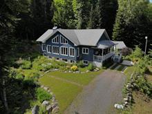 Maison à vendre à Huberdeau, Laurentides, 115, Chemin du Lac-à-la-Loutre, 27552458 - Centris.ca