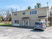 Maison à vendre à Cowansville, Montérégie, 675Z, Rue de la Rivière, 18815728 - Centris.ca