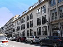 Condo for sale in Ville-Marie (Montréal), Montréal (Island), 410, Rue  Notre-Dame Est, apt. 202, 21600836 - Centris.ca