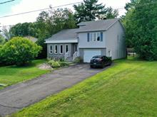 House for sale in Papineauville, Outaouais, 205, Rue  Saint-Denis, 15583646 - Centris.ca