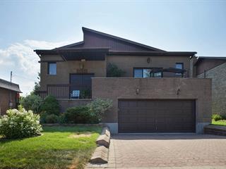 Maison à vendre à Montréal (LaSalle), Montréal (Île), 1014, Rue  Kless, 28515636 - Centris.ca