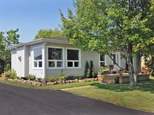 Maison à vendre à Saint-Zotique, Montérégie, 109, 48e Avenue Sud, 9547238 - Centris.ca