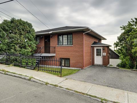 House for sale in La Haute-Saint-Charles (Québec), Capitale-Nationale, 75, Rue  Morissette, 20266651 - Centris.ca