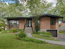 Maison à vendre à Boucherville, Montérégie, 831, Rue  Jean-Plouf, 11698594 - Centris.ca