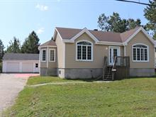 House for sale in Pointe-Lebel, Côte-Nord, 422, Rue  Granier, 25452979 - Centris.ca