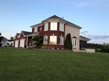 Maison à vendre à Saint-Georges, Chaudière-Appalaches, 360, 7e rue  Sartigan, 27311291 - Centris.ca