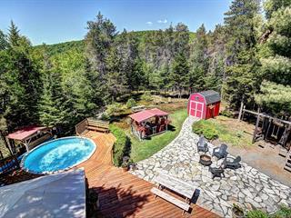 Maison à vendre à Saint-Raymond, Capitale-Nationale, 174, Chemin de la Rivière-Verte, 22574082 - Centris.ca