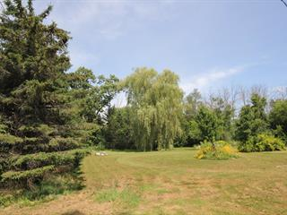 Lot for sale in Gatineau (Aylmer), Outaouais, 329, Chemin  Vanier, 28946212 - Centris.ca