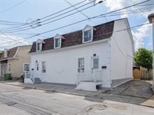 Duplex for sale in Lachine (Montréal), Montréal (Island), 217 - 225, 23e Avenue, 9955587 - Centris.ca