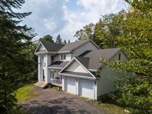House for sale in Sainte-Adèle, Laurentides, 4636, Rue du Gai-Luron, 19348928 - Centris.ca