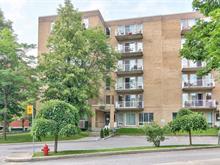 Condo for sale in Anjou (Montréal), Montréal (Island), 6820, boulevard des Roseraies, apt. 201, 23717223 - Centris.ca