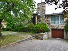 House for sale in Anjou (Montréal), Montréal (Island), 6100, Avenue  Goncourt, 16384597 - Centris.ca