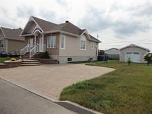 House for sale in Matane, Bas-Saint-Laurent, 442, Rue  William-Russell, 10571281 - Centris.ca