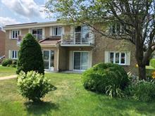 Condo for sale in Joliette, Lanaudière, 535, Rue du Curé-Provost, 28470875 - Centris.ca